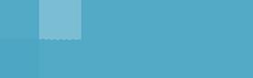 CLIENT_LOGOS__0005_Hue_Saturation-2-copy-3