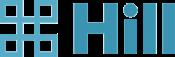 CLIENT_LOGOS__0003_Hue_Saturation-2-copy-5